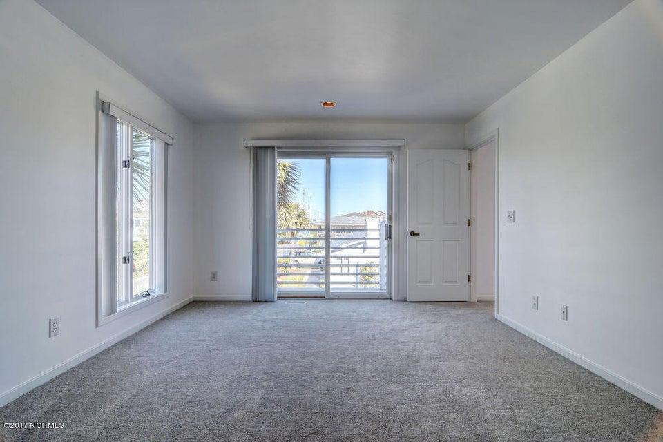 Not In Subdivision Real Estate - http://cdn.resize.sparkplatform.com/ncr/1024x768/true/20170413150214154834000000-o.jpg