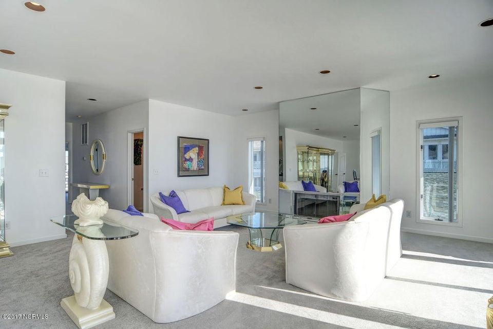 Not In Subdivision Real Estate - http://cdn.resize.sparkplatform.com/ncr/1024x768/true/20170413150239494925000000-o.jpg