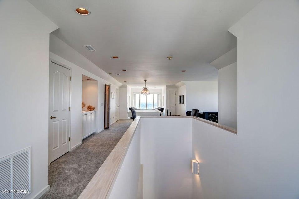 Not In Subdivision Real Estate - http://cdn.resize.sparkplatform.com/ncr/1024x768/true/20170413150309289795000000-o.jpg