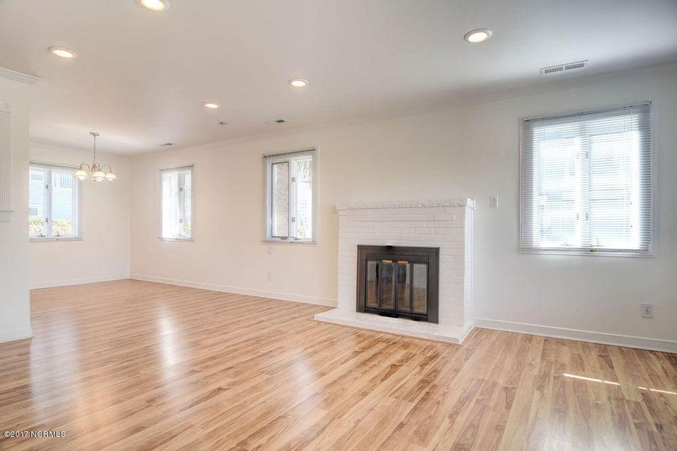 Not In Subdivision Real Estate - http://cdn.resize.sparkplatform.com/ncr/1024x768/true/20170413150319998890000000-o.jpg