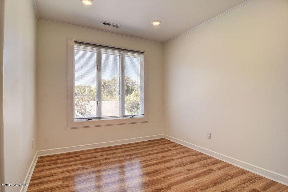 Not In Subdivision Real Estate - http://cdn.resize.sparkplatform.com/ncr/1024x768/true/20170413150334008083000000-o.jpg