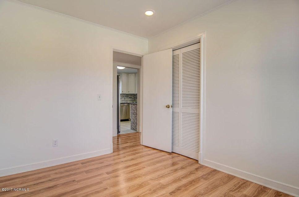 Not In Subdivision Real Estate - http://cdn.resize.sparkplatform.com/ncr/1024x768/true/20170413150336706647000000-o.jpg