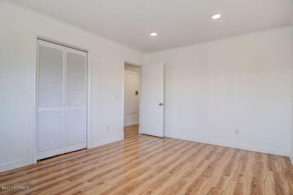 Not In Subdivision Real Estate - http://cdn.resize.sparkplatform.com/ncr/1024x768/true/20170413150341121589000000-o.jpg