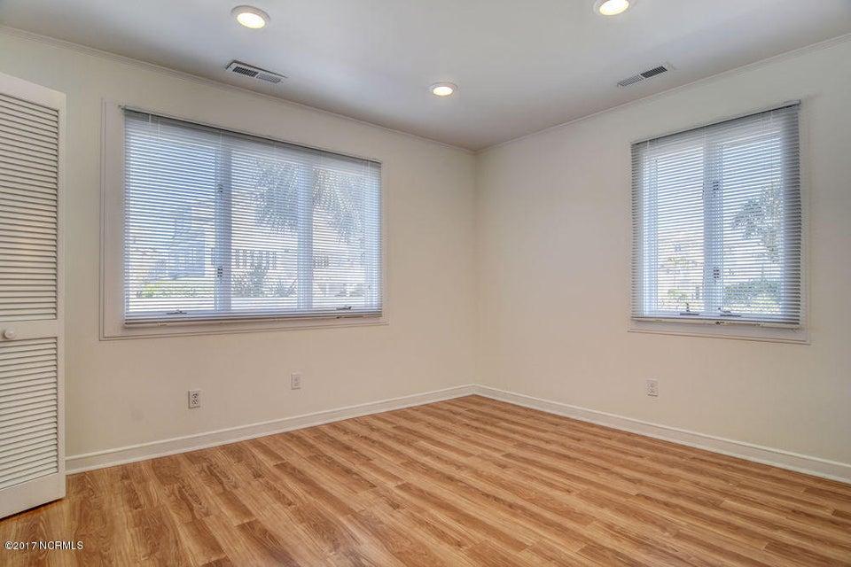 Not In Subdivision Real Estate - http://cdn.resize.sparkplatform.com/ncr/1024x768/true/20170413150342866365000000-o.jpg