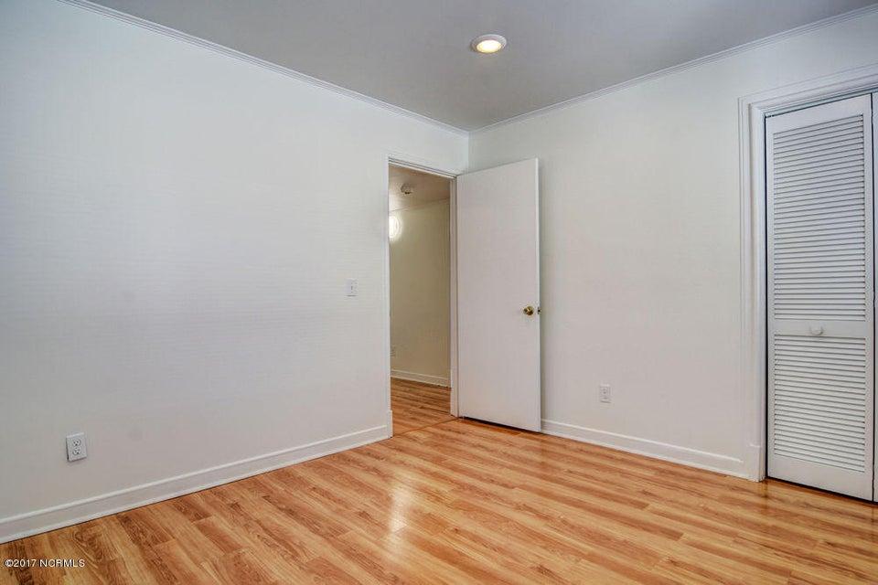 Not In Subdivision Real Estate - http://cdn.resize.sparkplatform.com/ncr/1024x768/true/20170413150344889605000000-o.jpg