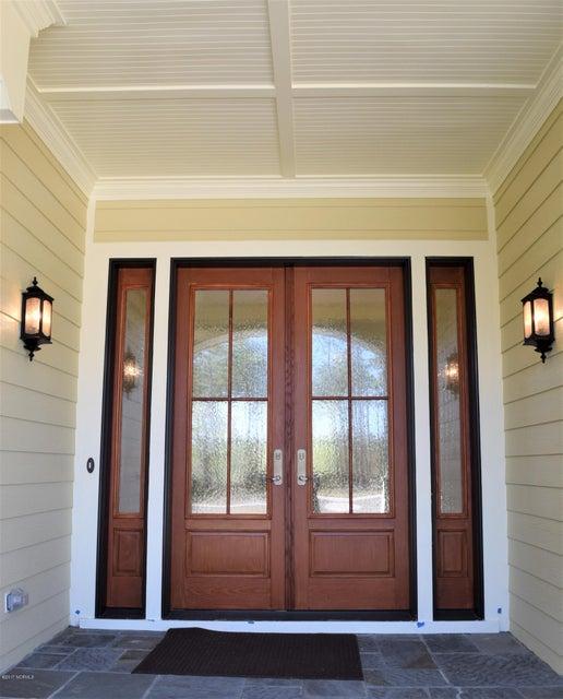 St James Real Estate - http://cdn.resize.sparkplatform.com/ncr/1024x768/true/20170413164622224268000000-o.jpg