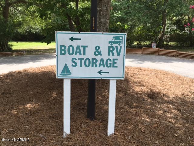 River Run Plantation Real Estate - http://cdn.resize.sparkplatform.com/ncr/1024x768/true/20170413171353213512000000-o.jpg