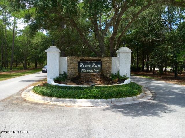 River Run Plantation Real Estate - http://cdn.resize.sparkplatform.com/ncr/1024x768/true/20170413171451473015000000-o.jpg