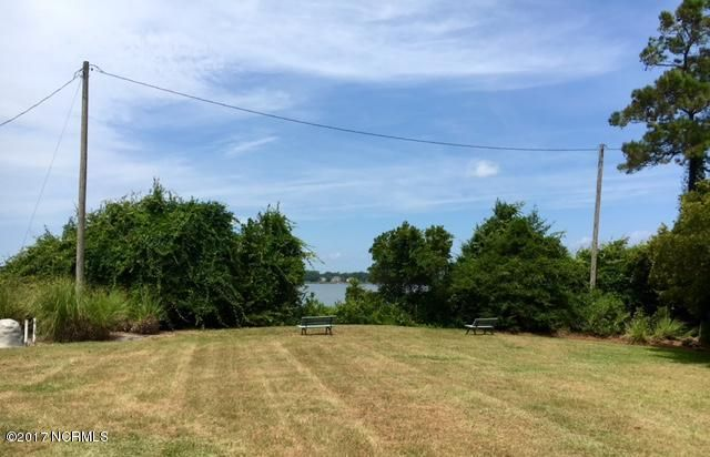 River Run Plantation Real Estate - http://cdn.resize.sparkplatform.com/ncr/1024x768/true/20170413171528424167000000-o.jpg