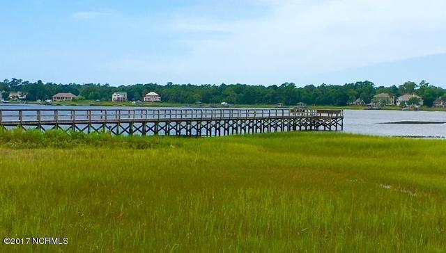 River Run Plantation Real Estate - http://cdn.resize.sparkplatform.com/ncr/1024x768/true/20170413171607780958000000-o.jpg