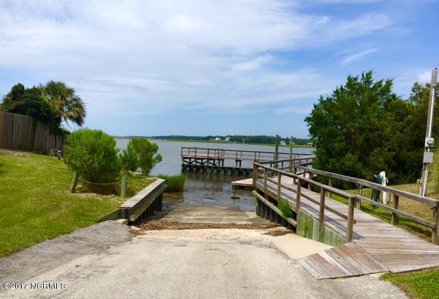 River Run Plantation Real Estate - http://cdn.resize.sparkplatform.com/ncr/1024x768/true/20170413171928135396000000-o.jpg