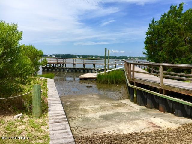 River Run Plantation Real Estate - http://cdn.resize.sparkplatform.com/ncr/1024x768/true/20170413171945271837000000-o.jpg