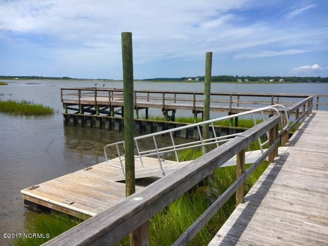 River Run Plantation Real Estate - http://cdn.resize.sparkplatform.com/ncr/1024x768/true/20170413172004825036000000-o.jpg