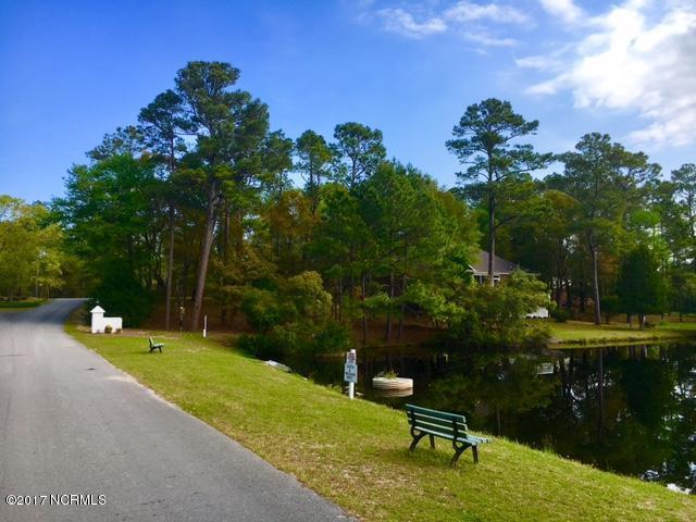 River Run Plantation Real Estate - http://cdn.resize.sparkplatform.com/ncr/1024x768/true/20170413172135101359000000-o.jpg