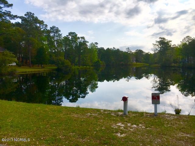 River Run Plantation Real Estate - http://cdn.resize.sparkplatform.com/ncr/1024x768/true/20170413172331846539000000-o.jpg