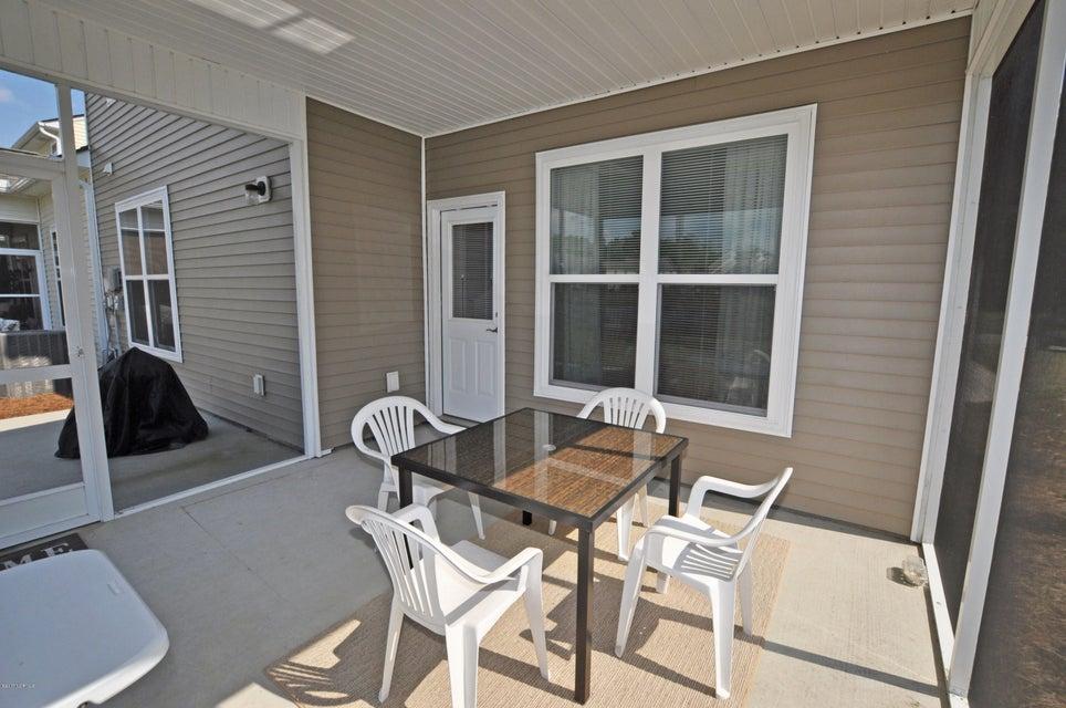 Carolina Shores Real Estate For Sale - MLS 100058112