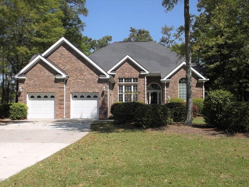 Carolina Plantations Real Estate - MLS Number: 100057562