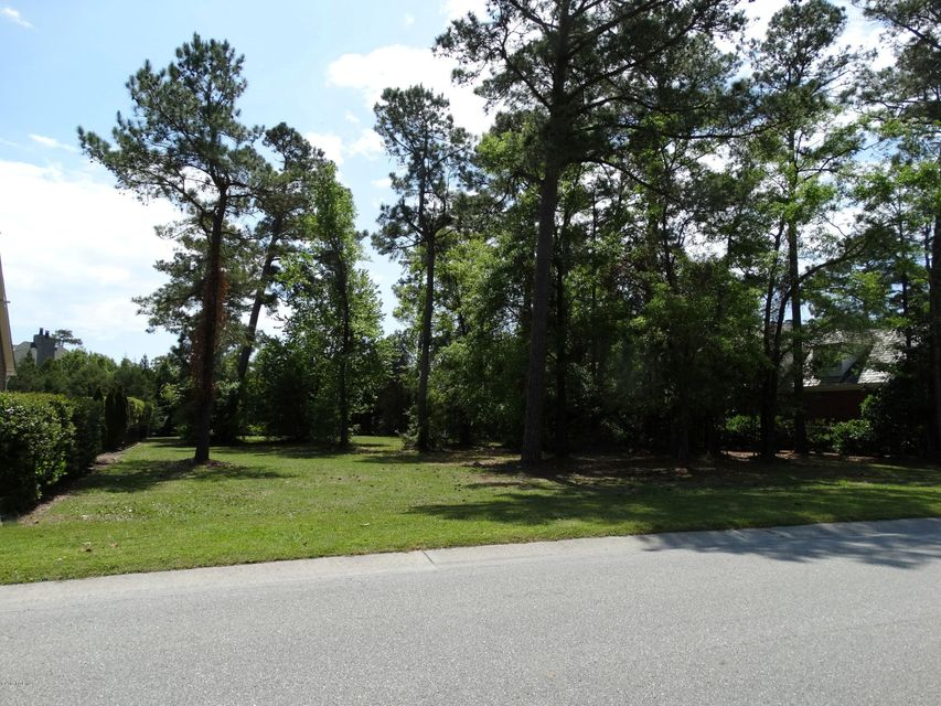 Carolina Plantations Real Estate - MLS Number: 100042869