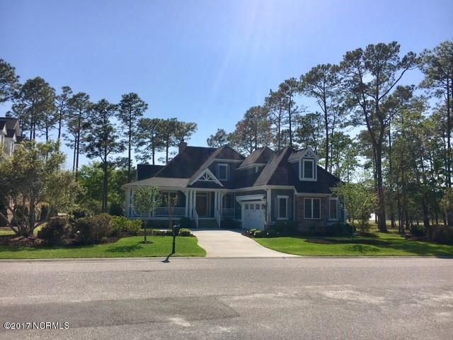 475  Emerald Valley Drive Shallotte, NC 28470
