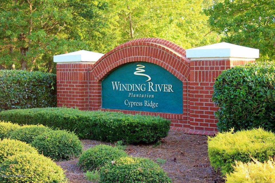 Winding River Plantation Real Estate - http://cdn.resize.sparkplatform.com/ncr/1024x768/true/20170419014747645212000000-o.jpg
