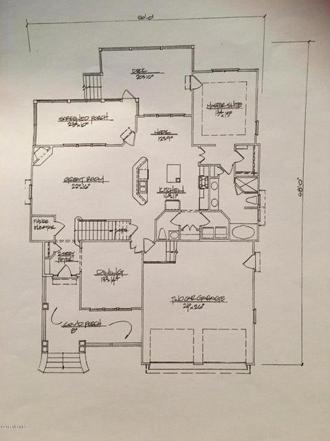 Bolivia Real Estate For Sale - MLS 100058521
