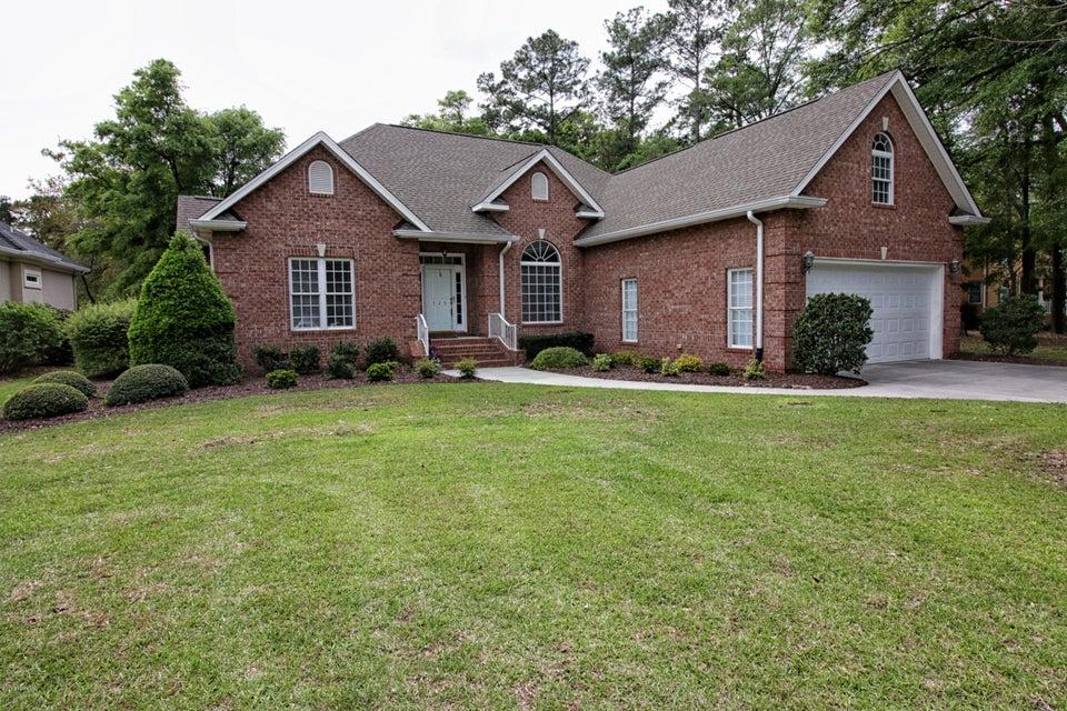 Carolina Plantations Real Estate - MLS Number: 100058752