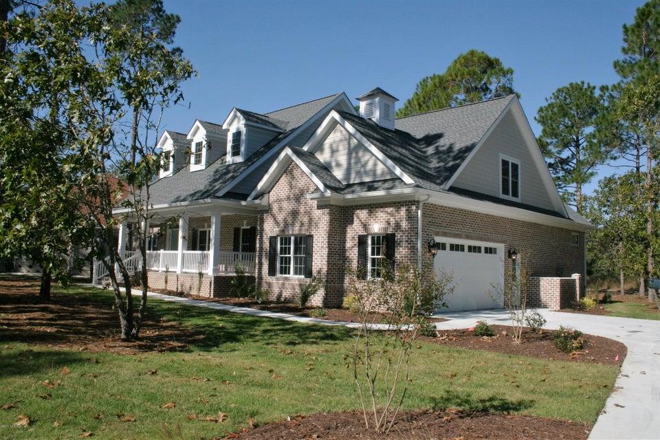 Winding River Plantation Real Estate - http://cdn.resize.sparkplatform.com/ncr/1024x768/true/20170419175514890745000000-o.jpg