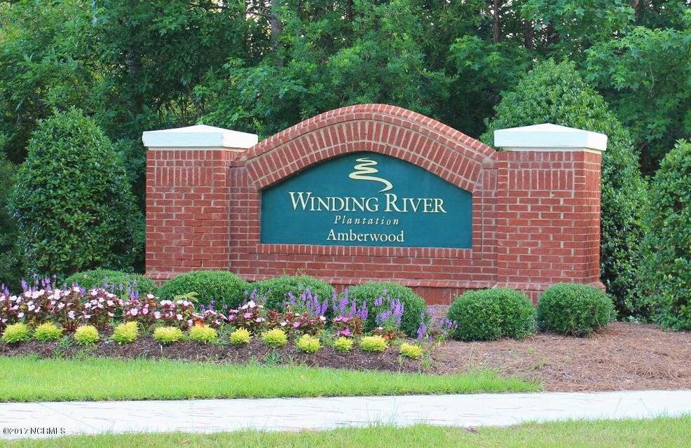 Winding River Plantation Real Estate - http://cdn.resize.sparkplatform.com/ncr/1024x768/true/20170419180917759763000000-o.jpg