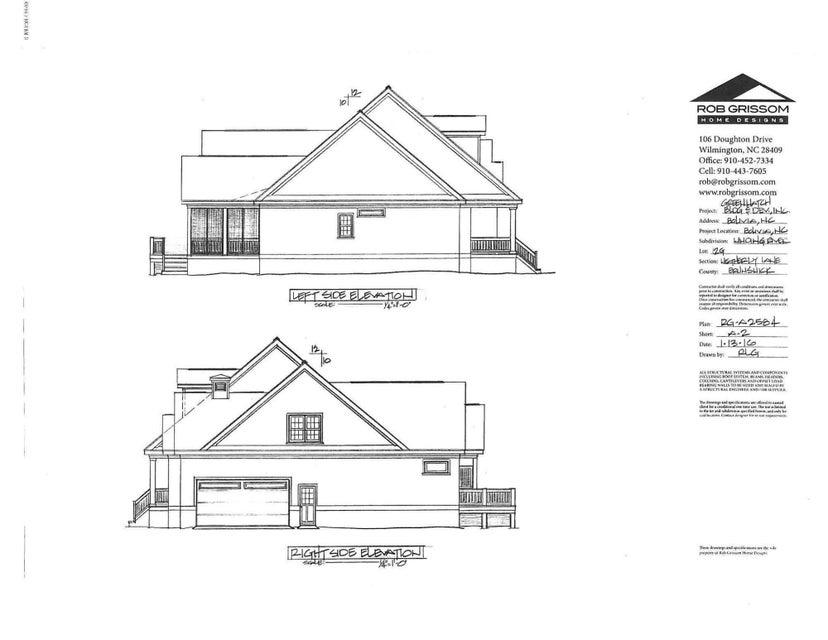 Winding River Plantation Real Estate - http://cdn.resize.sparkplatform.com/ncr/1024x768/true/20170419182424325824000000-o.jpg