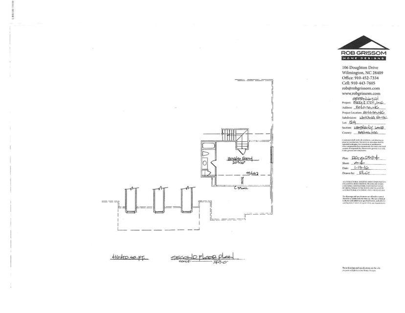Winding River Plantation Real Estate - http://cdn.resize.sparkplatform.com/ncr/1024x768/true/20170419182510033475000000-o.jpg