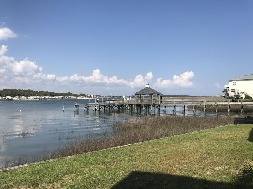 Maritime Place Real Estate - http://cdn.resize.sparkplatform.com/ncr/1024x768/true/20170420222220478257000000-o.jpg
