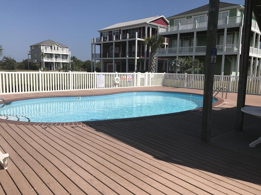 Maritime Place Real Estate - http://cdn.resize.sparkplatform.com/ncr/1024x768/true/20170420222250677827000000-o.jpg