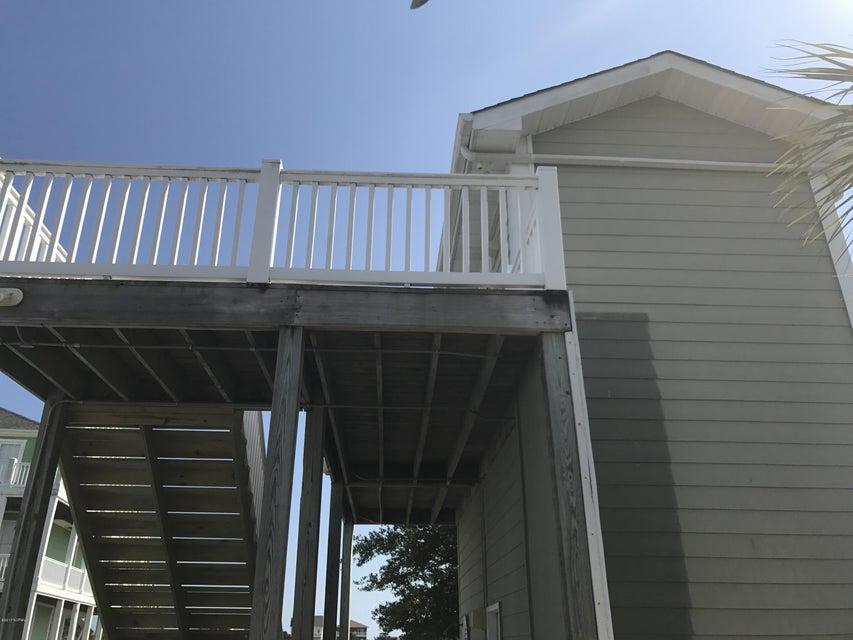 Maritime Place Real Estate - http://cdn.resize.sparkplatform.com/ncr/1024x768/true/20170420222259767167000000-o.jpg