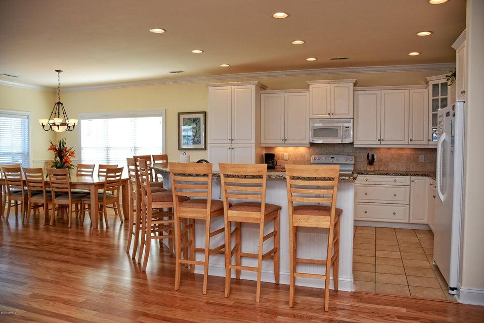 Ocean Isle Beach Real Estate For Sale - MLS 100058943
