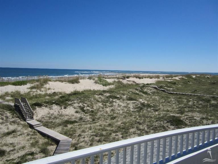 Bald Head Island Real Estate For Sale - MLS 100059104