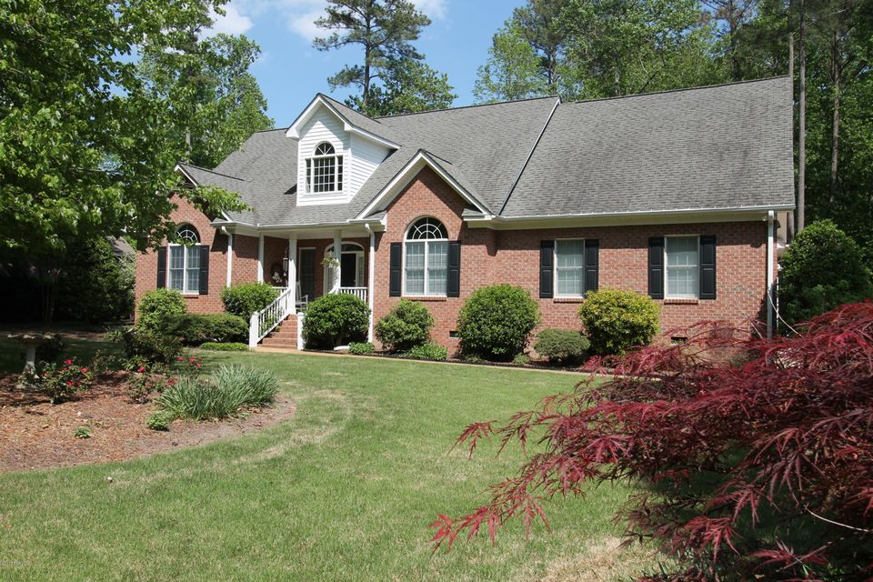 Property for sale at 102 Delaware Drive, Chocowinity,  NC 27817