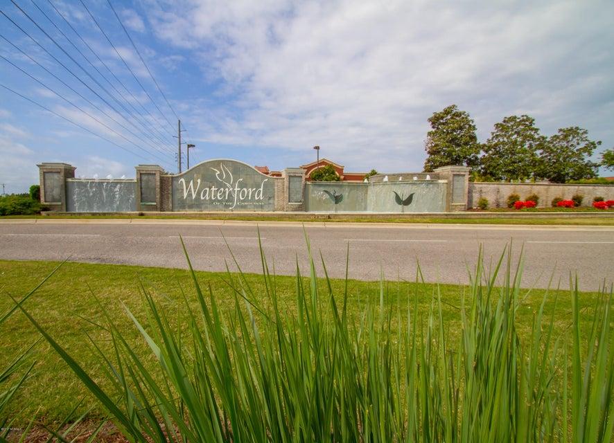Carolina Plantations Real Estate - MLS Number: 100059345