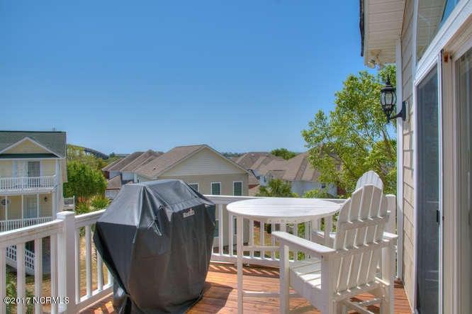 Ocean Isle Beach Real Estate For Sale - MLS 100057319