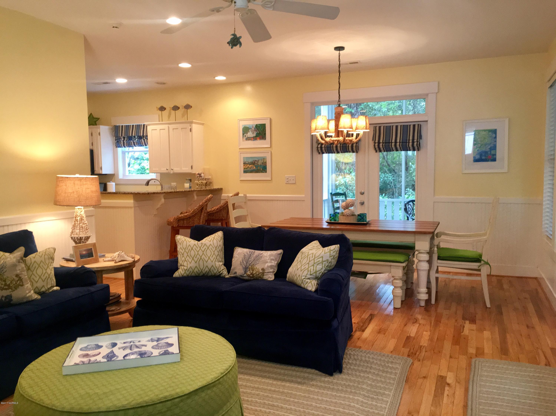 BHI (Bald Head Island) Real Estate - http://cdn.resize.sparkplatform.com/ncr/1024x768/true/20170425164631200514000000-o.jpg