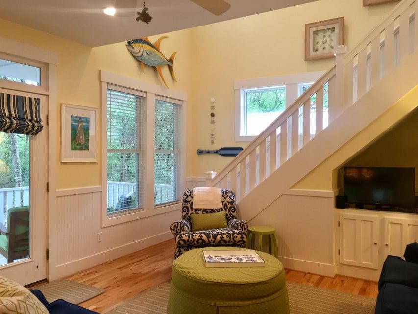 BHI (Bald Head Island) Real Estate - http://cdn.resize.sparkplatform.com/ncr/1024x768/true/20170425164634963853000000-o.jpg