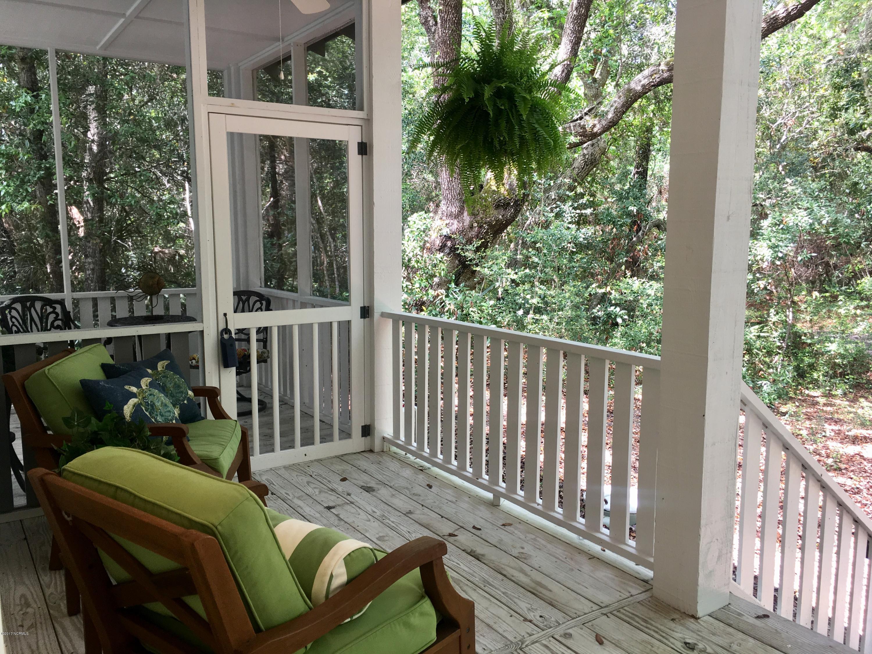 BHI (Bald Head Island) Real Estate - http://cdn.resize.sparkplatform.com/ncr/1024x768/true/20170425170715016483000000-o.jpg
