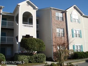 909c Litchfield Way C, Wilmington, NC 28405