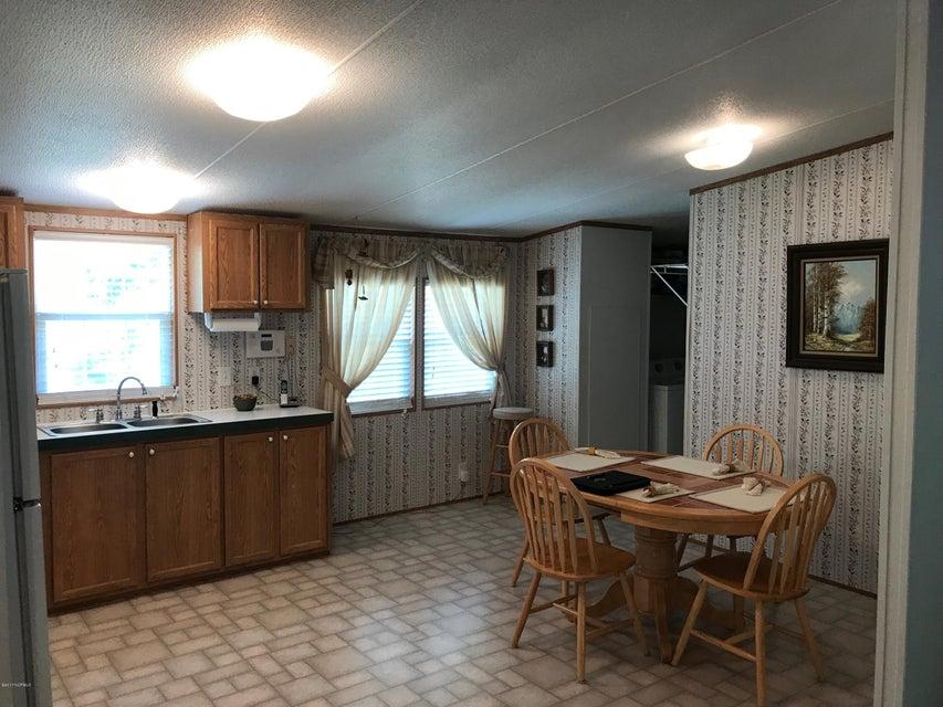 Ocean Isle Beach Real Estate For Sale - MLS 100059656