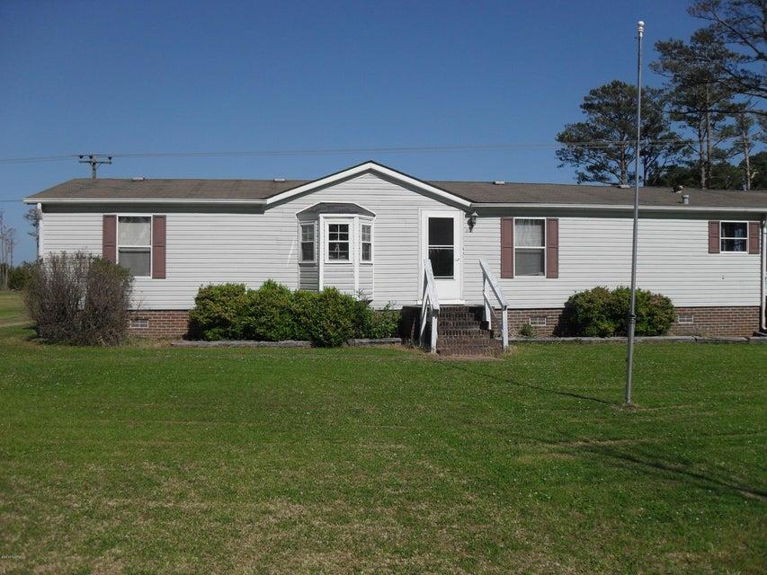 1150 Hwy 70 Davis, Davis, NC 28524