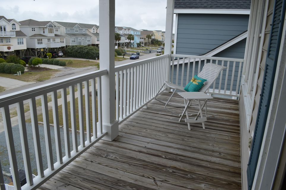 RE/MAX at the Beach - MLS Number: 100059768