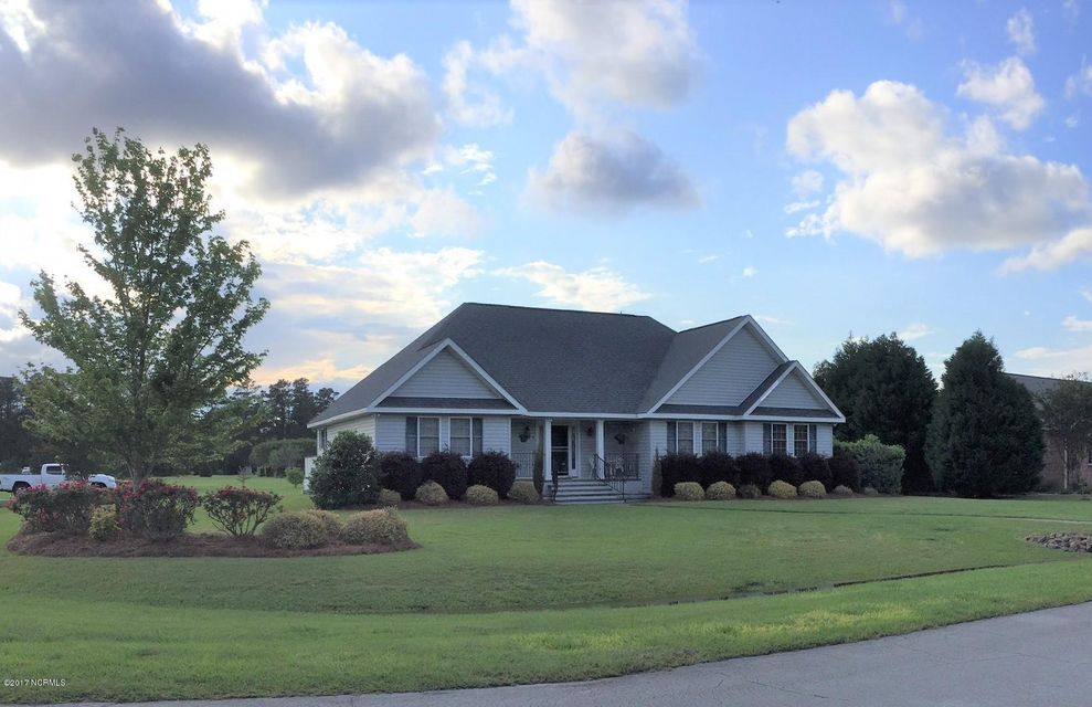 112 Bimini Court,Havelock,North Carolina,3 Bedrooms Bedrooms,14 Rooms Rooms,2 BathroomsBathrooms,Single family residence,Bimini,100054890