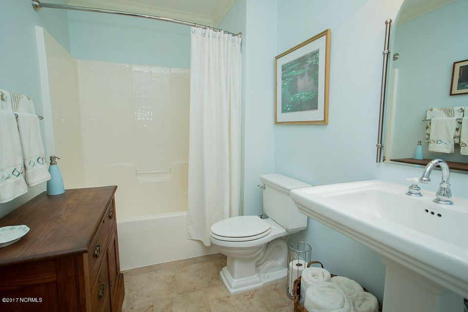 Calabash Real Estate For Sale - MLS 100060160