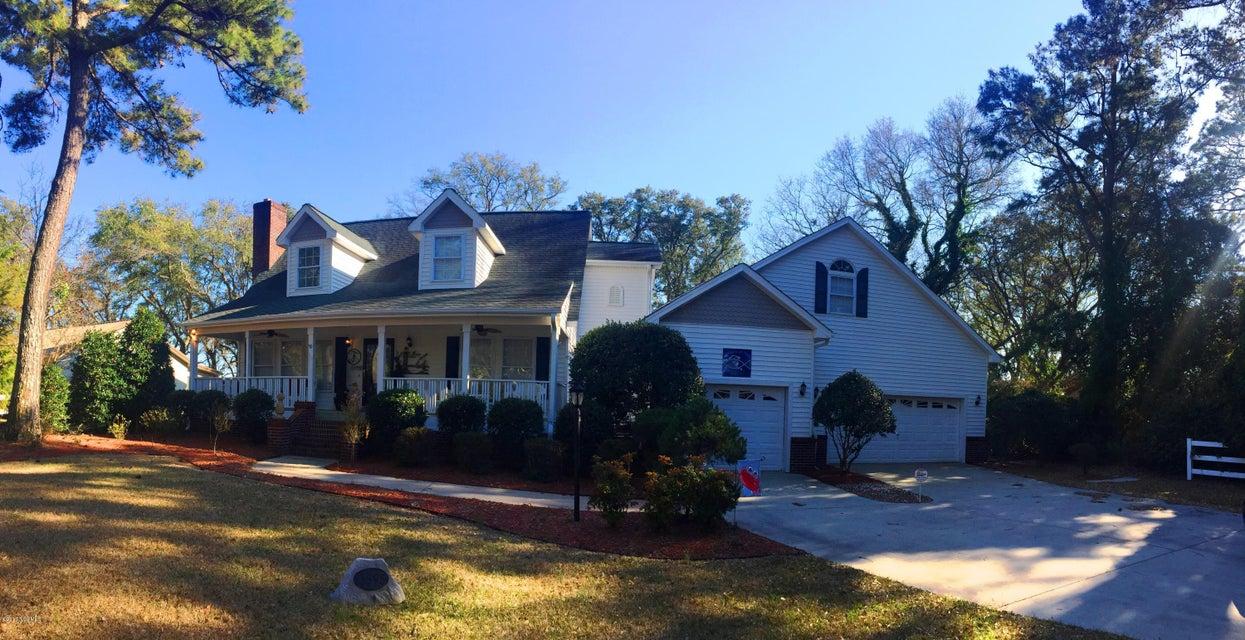 Riverview HB Real Estate - http://cdn.resize.sparkplatform.com/ncr/1024x768/true/20170427170323115925000000-o.jpg