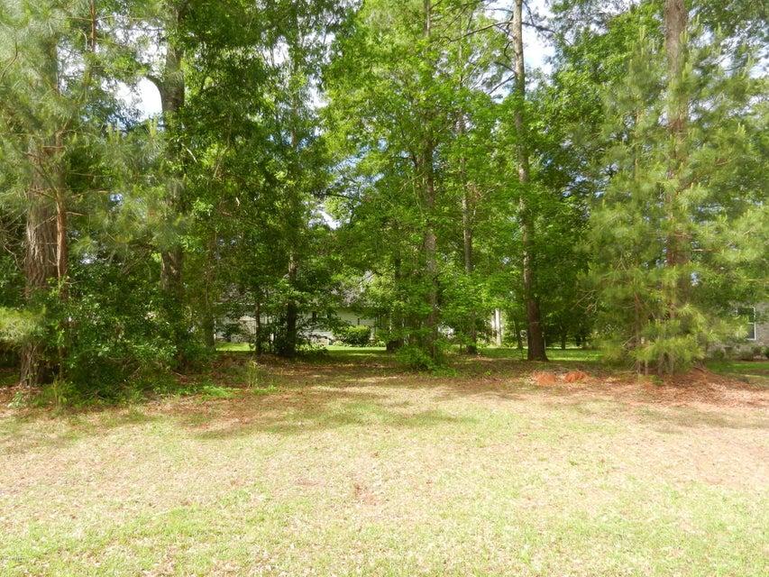 Carolina Plantations Real Estate - MLS Number: 100059886