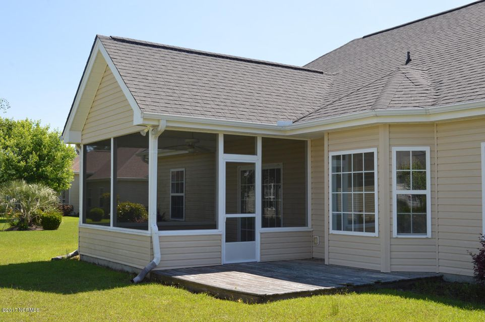RE/MAX at the Beach - MLS Number: 100060121